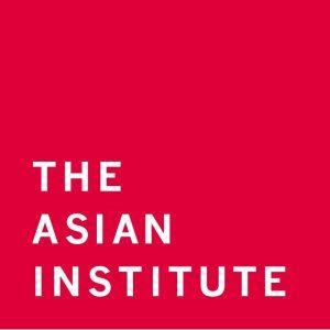 לקוחות - the Asian institute