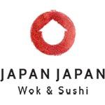 לוגו jpan jpan