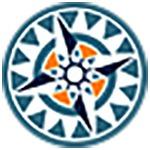 לוגו דרך הים